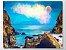 Quadro Canvas - Paisagem 1 -  - Imagem 1