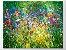 Quadro Canvas - Paisagem 3 -  - Imagem 1