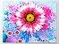 Quadro Canvas - Paisagem 5 -  - Imagem 1