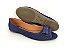 Peep Toe Jeans com Lacinho Pequeno - 3 Pares por 99,90 - Imagem 7