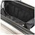 Mini Bag Influencer Prata - Imagem 6