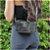 Mini Bag Influencer Prata - Imagem 4