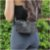 Mini Bag Influencer Rose Gold - Imagem 3