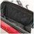Mini Bag Influencer Vermelha - Imagem 5