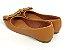Peep Toe Caramelo com Laço - 3 Pares por 99,90 - Imagem 3