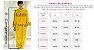 Kit 2 Pijamas Sullivan Kigurumi Monstros S.A Unissex - Imagem 4