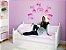 Pijama Coelha Judy Hopps Kigurumi Fantasia Macacão Unissex - Imagem 6