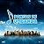 CD Pontos de Umbanda Vol. 2 - Imagem 1