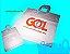 1000 sacolas 26x36 - personalizadas - Imagem 1