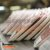 Bandeja de Isopor Branca Rasa 03 - Caixa 100 ou 400 unidades - Totalplast  - Imagem 2