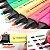 Caneta Marca Texto Stabilo Boss Pastel - Imagem 4