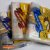 Saco Plástico para Pão com Impressão Pão Caseiro - Imagem 3