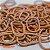 Elástico Látex 50 x 2 mm - Pacote com 1KG  - Imagem 2
