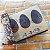 Caixa de Ovo de Colher DECORADA COM COLHER 3x100g - Imagem 2