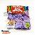 Balão n°7 Roxo Ametista - Pacote com 50 unidades - Imagem 2