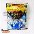 Balão n°10 Nuvem - Pacote com 25 unidades - Imagem 2