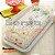 Embalagem para Torta Retangular Pequena - 2Kg G 55M - Imagem 1