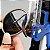 Aplicador de Pino Anel V-Tool FASTENER Avery Dennison - Imagem 4