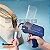 Aplicador de Pino Anel V-Tool FASTENER Avery Dennison - Imagem 3
