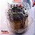 G 33 Embalagem Panetone 500gr Cristal PET - GALVANOTEK - Imagem 2
