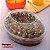 G 34 P Embalagem para Colomba 1000ml Cristal PET - GALVANOTEK - Imagem 2