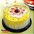 G 50 CTA Embalagem Alta para Torta Pequena 1,7Kg - GALVANOTEK - Imagem 2