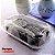 GA 10D Embalagem Retangular Alta para Doce Cristal PET- GALVANOTEK - Imagem 2