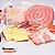 Saco Plástico NYLONPOLI À VÁCUO - Preço por Quilo - Imagem 4