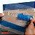 Envelope AWB - Danfe Para nota fiscal  - Pacote com 100 unidades - Imagem 3