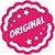 Bebê Reborn Engrácia Loira de Olhos Azuis 55cm - Pronta Entrega! - Imagem 8