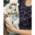 Boneco Estilo Bebê Reborn Paul Elegance 40cm Baby Brink - Pronta Entrega! - Imagem 5