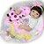 Bebê Reborn Beatriz 55cm com Enxoval My First Easter - Pronta Entrega! - Imagem 5