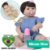 Bebê Reborn Louise 55cm com Corpinho em Silicone - Pronta Entrega! - Imagem 1