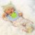 Bebê Reborn 44cm Sleepy Frog Paradise Galleries - Pronta Entrega! - Imagem 2