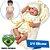 Bebê Reborn 40cm Baby Brink com Olhos Abertos Muito Realístico - Pronta Entrega! - Imagem 1