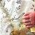 Bebê Reborn 40cm Baby Brink com Olhos Abertos Muito Realístico - Pronta Entrega! - Imagem 5