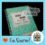 Caderno de pedido - Imagem 1