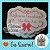 Nuvem  papeleta personalizada  - Imagem 1