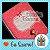 Caderno de organização - Imagem 1