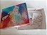 Caixa Tye Dye - Imagem 2