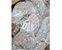 Chinelos Personalizados - a partir de 50 pares - Imagem 2