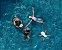 Drone Dji Mini SE Fly More Combo - Imagem 10