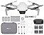 Drone Dji Mini SE Fly More Combo - Imagem 1