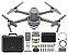 Drone Dji Mavic 2 Enterprise Advanced - Imagem 1