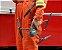 Drone Dji Mavic 2 Enterprise Advanced - Imagem 10