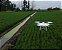 Drone Dji Phantom 4 Multispectral + D-RTK 2 Mobile Station Combo - Imagem 8