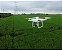 Drone Dji Phantom 4 Multispectral + D-RTK 2 Mobile Station Combo - Imagem 6