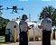 Drone Dji Matrice 300 RTK - Imagem 8