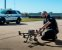 Drone Dji Matrice 300 RTK - Imagem 9