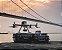 Drone Dji Matrice 300 RTK - Imagem 10